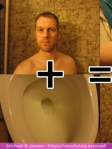 head_in_toilet